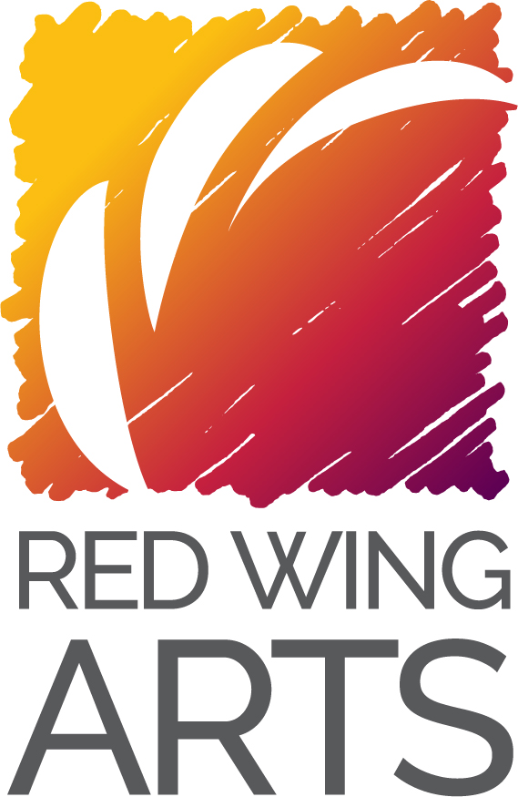Red Wing Arts