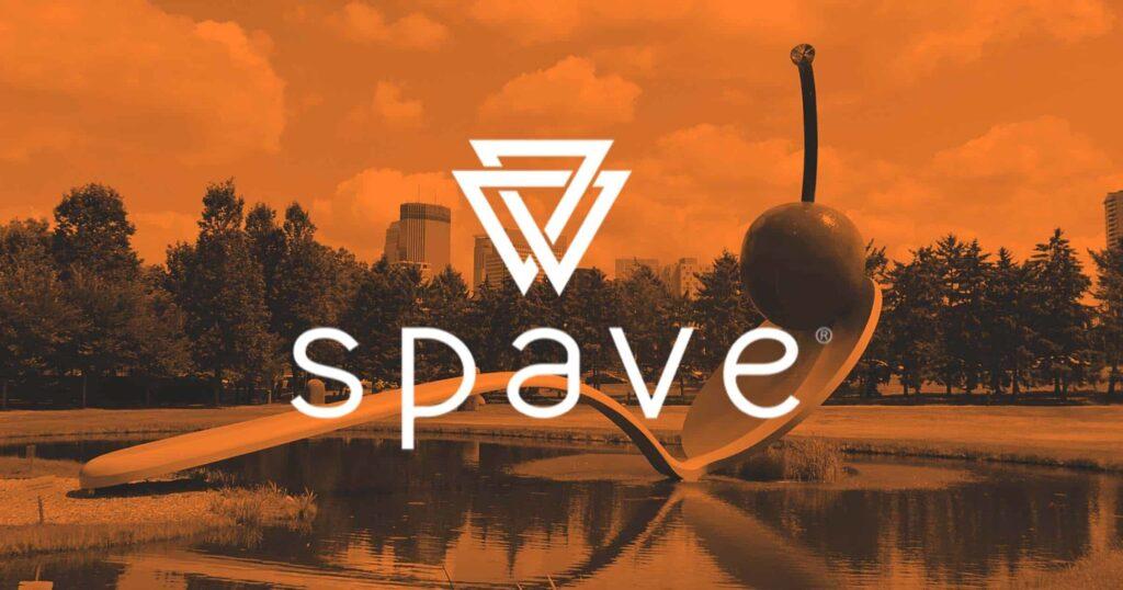 spave-acquisition